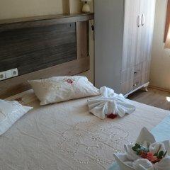 Wallabies Victoria Hotel Турция, Сельчук - отзывы, цены и фото номеров - забронировать отель Wallabies Victoria Hotel онлайн комната для гостей фото 2