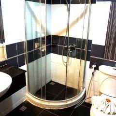 Отель Aya Place Таиланд, Паттайя - отзывы, цены и фото номеров - забронировать отель Aya Place онлайн ванная фото 3