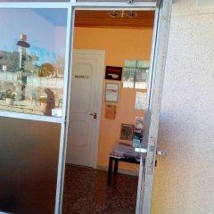 Отель Hostal Lleida интерьер отеля фото 2