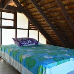 Отель Villa Arche de Noé Holiday home 3 комната для гостей