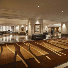 Отель Sunway Putra Hotel Малайзия, Куала-Лумпур - 2 отзыва об отеле, цены и фото номеров - забронировать отель Sunway Putra Hotel онлайн гостиничный бар