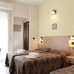Hotel Globus комната для гостей фото 2