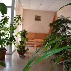 Гостиница Сфинкс интерьер отеля