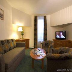 The Three Corners Hotel Art комната для гостей фото 2