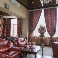 Гостиница Golden House в номере