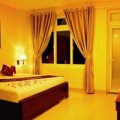 1001 Hotel Фантхьет фото 12