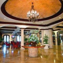 Отель Clarion Hotel Real Tegucigalpa Гондурас, Тегусигальпа - отзывы, цены и фото номеров - забронировать отель Clarion Hotel Real Tegucigalpa онлайн интерьер отеля фото 2
