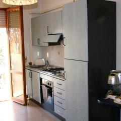 Отель Residenza Novalba в номере