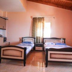 Отель Dine Албания, Ксамил - отзывы, цены и фото номеров - забронировать отель Dine онлайн фото 4