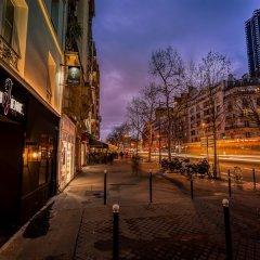 Отель La Parizienne By Elegancia Париж фото 5