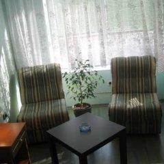 Отель Layosh Koshut Apartment Болгария, София - отзывы, цены и фото номеров - забронировать отель Layosh Koshut Apartment онлайн удобства в номере