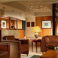 Отель Citadines Toison d'Or Brussels Бельгия, Брюссель - 3 отзыва об отеле, цены и фото номеров - забронировать отель Citadines Toison d'Or Brussels онлайн интерьер отеля фото 2