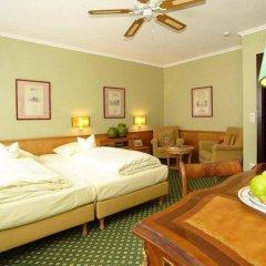Admiral Hotel комната для гостей фото 3