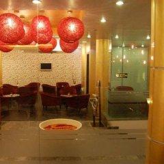 Отель The White Klove Индия, Нью-Дели - 2 отзыва об отеле, цены и фото номеров - забронировать отель The White Klove онлайн питание