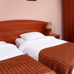 Гостиница Морион комната для гостей фото 6
