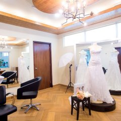 Отель Impressive Resort & Spa Punta Cana – All Inclusive спа