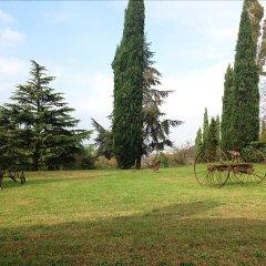 Отель Relais Villa Gozzi B&B Италия, Лимена - отзывы, цены и фото номеров - забронировать отель Relais Villa Gozzi B&B онлайн фото 4