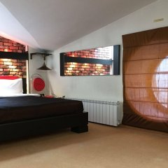 Мини-Отель Ломоносов спа фото 3