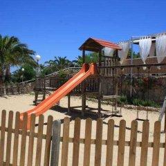 Отель FERGUS Style Bahamas детские мероприятия фото 2