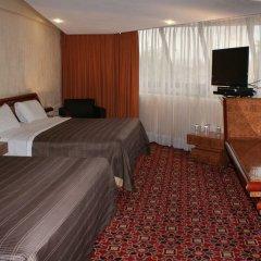 Отель Motel Cartagena Мексика, Густаво А. Мадеро - отзывы, цены и фото номеров - забронировать отель Motel Cartagena онлайн фото 4