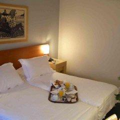 Dorian Inn Hotel в номере фото 2