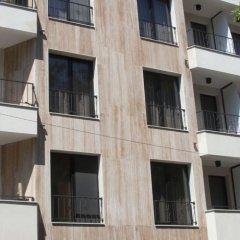 Отель Gran Via Болгария, Бургас - 5 отзывов об отеле, цены и фото номеров - забронировать отель Gran Via онлайн фото 3