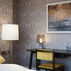 Отель Lagom Bright House Sea View Apartment Китай, Сямынь - отзывы, цены и фото номеров - забронировать отель Lagom Bright House Sea View Apartment онлайн удобства в номере