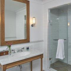 Отель Principal York 5* Номер Делюкс с различными типами кроватей фото 2