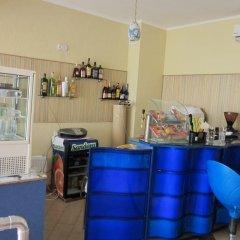 Гостиница Морская Жемчужина Украина, Одесса - отзывы, цены и фото номеров - забронировать гостиницу Морская Жемчужина онлайн гостиничный бар