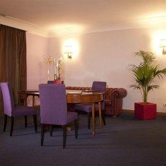 Отель Delle Province Италия, Рим - 5 отзывов об отеле, цены и фото номеров - забронировать отель Delle Province онлайн в номере