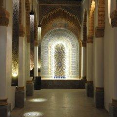 Отель Euphoriad Марокко, Рабат - отзывы, цены и фото номеров - забронировать отель Euphoriad онлайн помещение для мероприятий фото 2