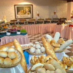 Отель Swiss Residence Канди питание фото 3