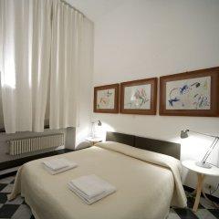 Отель Palazzo Cicala Италия, Генуя - 1 отзыв об отеле, цены и фото номеров - забронировать отель Palazzo Cicala онлайн комната для гостей фото 5