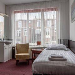 Hotel Randenbroek комната для гостей фото 4
