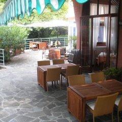 Hotel Esperia Генуя питание фото 2