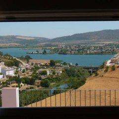 Отель Casa Blues комната для гостей фото 4