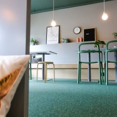 Отель GreenStar Hotel Jyväskylä Финляндия, Ювяскюля - отзывы, цены и фото номеров - забронировать отель GreenStar Hotel Jyväskylä онлайн комната для гостей фото 3
