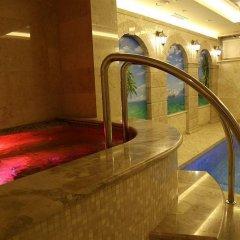 Гостиница Баунти в Сочи 13 отзывов об отеле, цены и фото номеров - забронировать гостиницу Баунти онлайн бассейн
