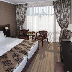 Hotel & SPA Diamant Residence - Все включено комната для гостей фото 3