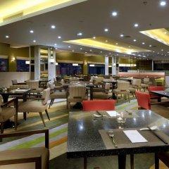 Отель Park City Hotel Китай, Сямынь - отзывы, цены и фото номеров - забронировать отель Park City Hotel онлайн фото 4