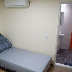 Отель Namsan Gil House комната для гостей фото 2