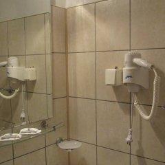 Гостиница Фридрихсхофф в Калининграде 11 отзывов об отеле, цены и фото номеров - забронировать гостиницу Фридрихсхофф онлайн Калининград ванная
