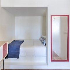 Апартаменты Bo - Rua Das Aldas Historic Apartments Порту удобства в номере