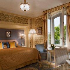 Отель Mandarin Oriental Ritz, Madrid Испания, Мадрид - 9 отзывов об отеле, цены и фото номеров - забронировать отель Mandarin Oriental Ritz, Madrid онлайн комната для гостей фото 3
