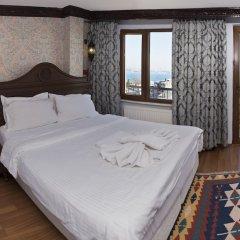 Mytra Hotel комната для гостей фото 3
