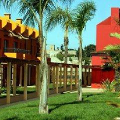 Отель Tivoli Marina Portimao Португалия, Портимао - 1 отзыв об отеле, цены и фото номеров - забронировать отель Tivoli Marina Portimao онлайн фото 10