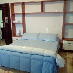 Отель B&B Porto Levante Бари комната для гостей фото 4