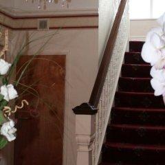 Yardley Manor Hotel фото 7