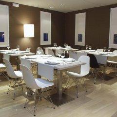 Отель Conqueridor Испания, Валенсия - 1 отзыв об отеле, цены и фото номеров - забронировать отель Conqueridor онлайн питание