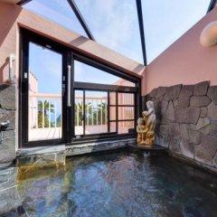 Отель La Mirador Камогава бассейн фото 2
